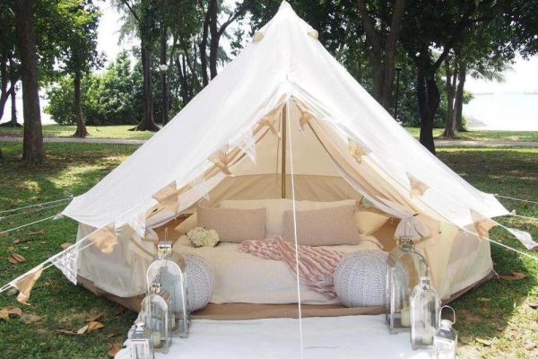 bell-tent-to-Argentina-9