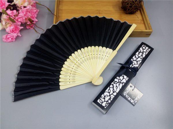 hand-fan-box-black