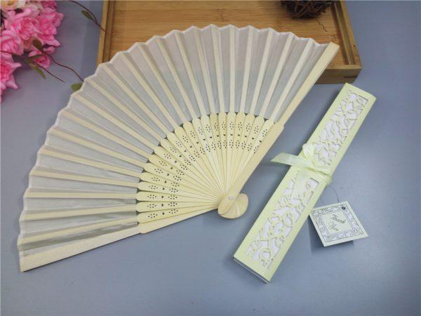 hand-fan-box-ivory
