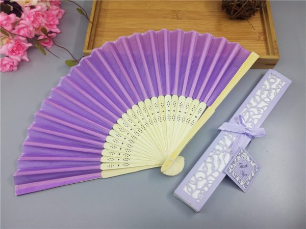 hand-fan-box-light-purple