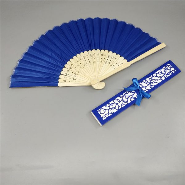 hand-fan-box-navy-blue