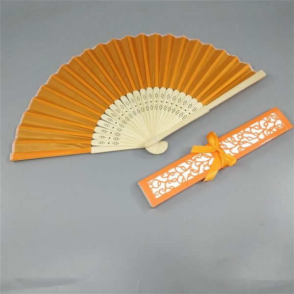 hand-fan-box-orange
