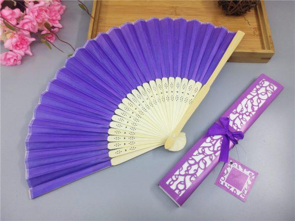hand-fan-box-purple