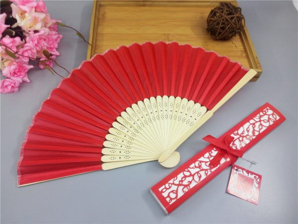 hand-fan-box-red