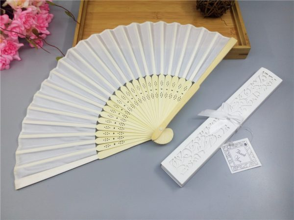 hand-fan-box-white