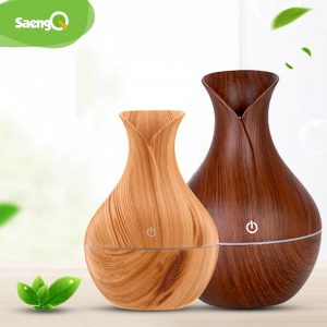 saengQ-USB-Wood-Grain-Essential-Oil-Diffuser-Ultrasonic-Humidifier-Household-Aroma-Diffuser-Aromatherapy-Mist-Maker-with